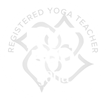 RYT500 Yoga Zertifizierung