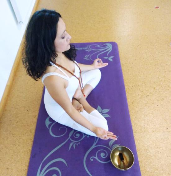 mediation online yoga für alle